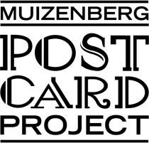 Muizenberg Postcard Project!