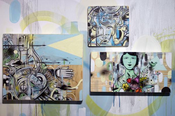 Transformative-Gallery