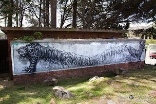 Public Art Cape Town