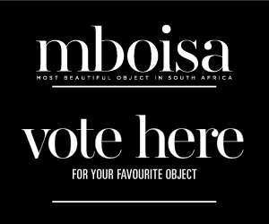 MBOISA!!!! Get Voting now!!! No, 10 PASTE
