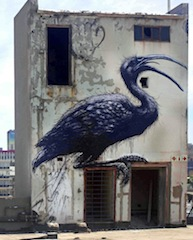 streetartnews_johannesburg_southafrica-2