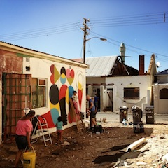 streetartnews_remed_progress_capetown-1
